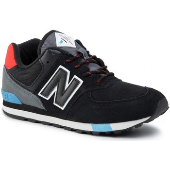 Chaussures New Balance 770011