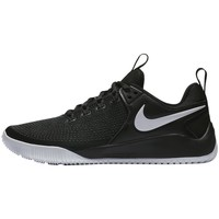 Chaussures Homme Baskets basses Nike Air Zoom Hyperace 2 Noir