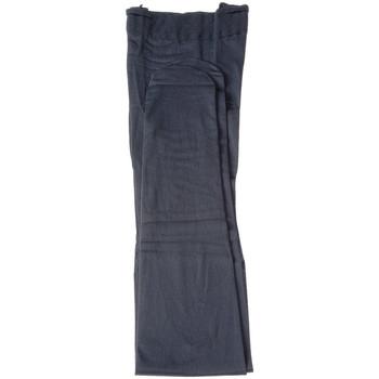 Sous-vêtements Femme Collants & bas Fiore Collant chaud - Opaque - Natalia 40 den Bleu marine