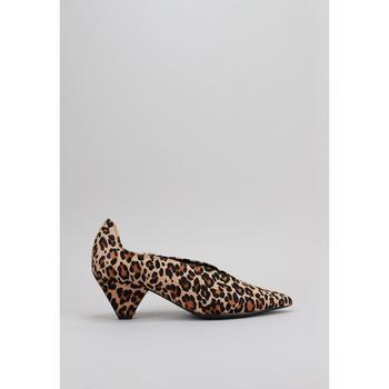 Chaussures Femme Escarpins Krack CALPIA Multicolor