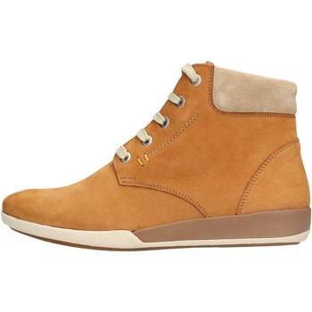 Chaussures Femme Boots Benvado - Moira cuoio 44006005 MARRONE