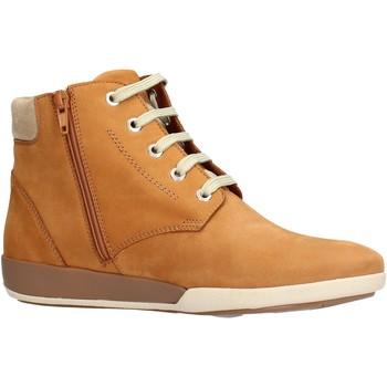 Benvado Femme Boots  - Moira Cuoio...