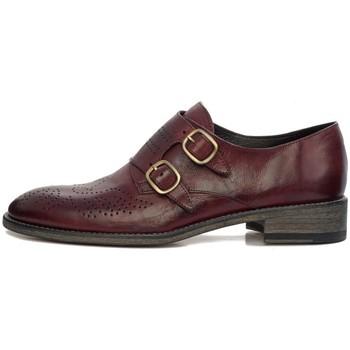 Chaussures Femme Derbies Feron PHENIX 8