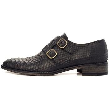 Chaussures Femme Derbies Feron PHENIX 38