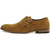 Chaussures Homme Derbies Feron PHENIX 28