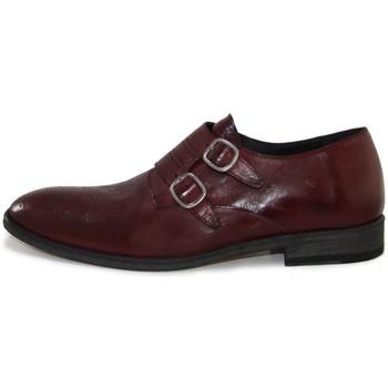 Chaussures Homme Derbies Feron PHENIX 8