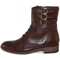 Chaussures Femme Boots Feron CHEYENNE 28