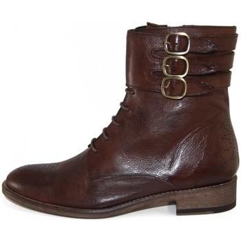 Feron Femme Boots  Cheyenne