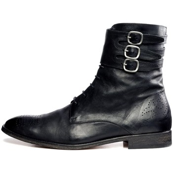 Feron Homme Boots  Cheyenne