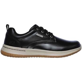 Chaussures Skechers 65693 BLK