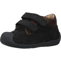 Chaussures Garçon Boots Chicco 1060802 Bleu