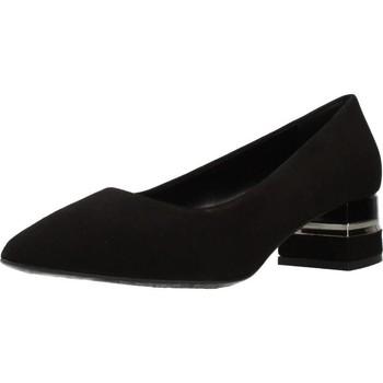 Chaussures Femme Escarpins Argenta 5110 2 Noir