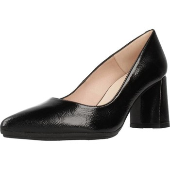 Chaussures Femme Escarpins Angel Alarcon 19546 309 Noir