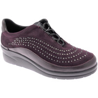 Chaussures Femme Baskets basses Riposella RIP75292bo nero