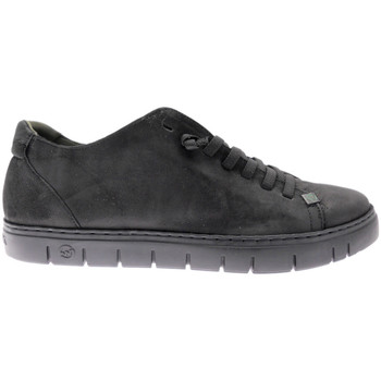 Chaussures Homme Baskets basses Slowwalk SLOWKRAZne nero