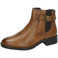 Chaussures Femme Bottines 48 Horas