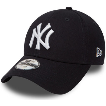 Casquette enfant New Era K 940 mlb league basic neyyan