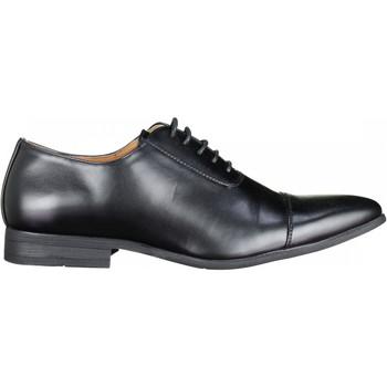 Chaussures Uomo Chaussure Derbie habillées