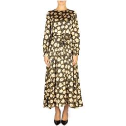 Vêtements Femme Robes longues Anonyme ABITO gold