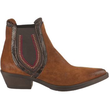 Miglio Marque Boots  Boots Femme - -...