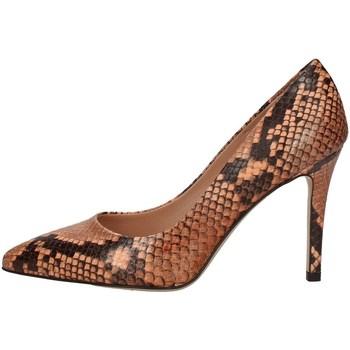 Chaussures Femme Escarpins Noa MS152 rose