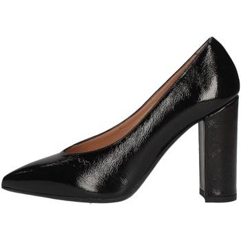 Chaussures Femme Escarpins Noa MS860 NOIR