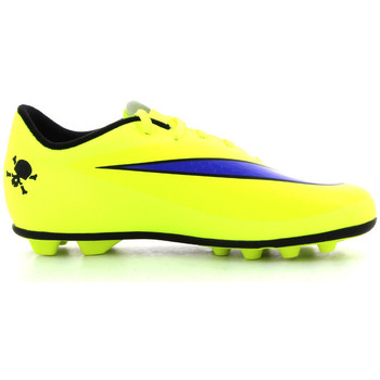 Football Nike Hypervenom Phade FG R Junior