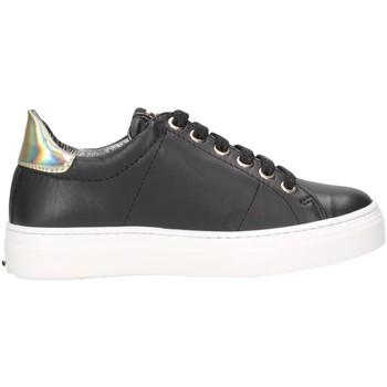 Chaussures Fille Baskets basses Kool C102.00 Noir