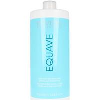 Beauté Shampooings Revlon Equave Instant Beauty Hydro Detangling Shampoo  1000 ml