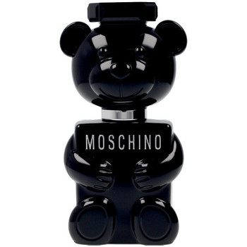 Beauté Homme Eau de parfum Love Moschino Toy Boy Edp Vaporisateur  50 ml