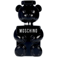 Beauté Homme Eau de parfum Love Moschino Toy Boy Edp Vaporisateur  100 ml