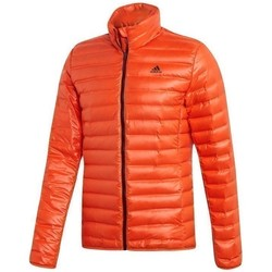 Vêtements Homme Doudounes adidas Originals Varilite Down Orange