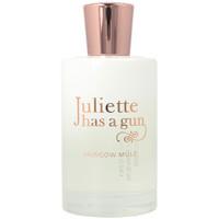 Beauté Femme Eau de parfum Juliette Has A Gun Moscow Mule Edp Vaporisateur  100 ml