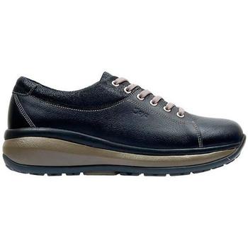 Chaussures Femme Derbies Joya ATHENA W BLUE