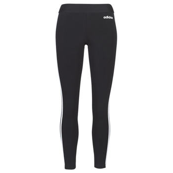 Vêtements Femme Leggings adidas Performance E 3S TIGHT Noir