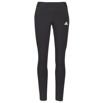 Vêtements Femme Leggings adidas Performance MH 3S Tights Noir