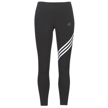 Vêtements Femme Leggings adidas Performance RUN IT TIGHT Noir