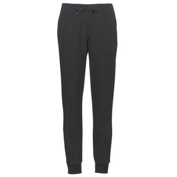 Vêtements Femme Pantalons de survêtement adidas Performance E LIN PANT Noir
