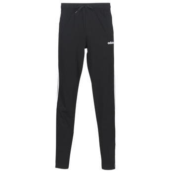 Vêtements Homme Pantalons de survêtement adidas Performance E 3S T PNT SJ Noir