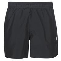 Vêtements Homme Maillots / Shorts de bain adidas Performance SOLID CLX SH SL Noir