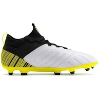 Chaussures Football Puma Crampons rugby moulés adulte, Noir