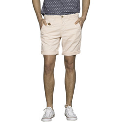 Vêtements Homme Shorts / Bermudas Deeluxe Short BEVERLY Malabar