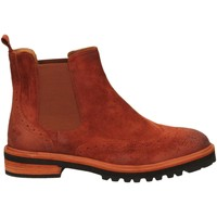 Chaussures Femme Bottines Mat:20 SAYO cotto