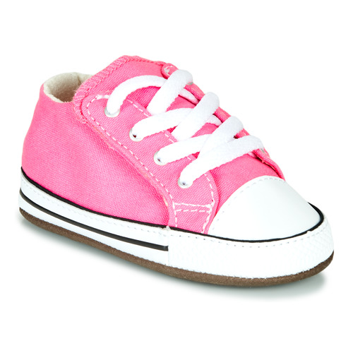 chaussure fille 27 converse