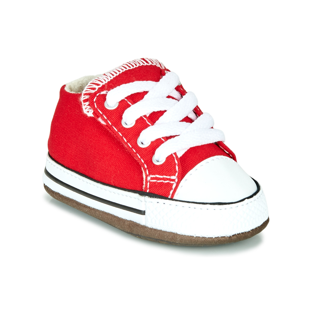 converse rouge 365