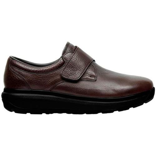 Chaussures Homme Derbies & Richelieu Joya EDWARD M BROWN