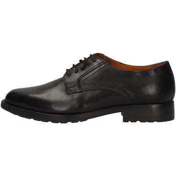 Chaussures Homme Derbies Valleverde 49878 NOIR