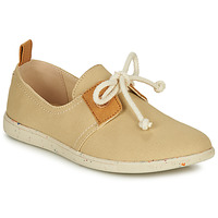 Chaussures Femme Baskets basses Armistice STONE ONE Beige