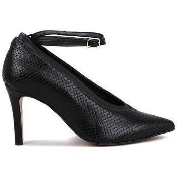 Chaussures Femme Escarpins Roberto Torretta ANA Noir