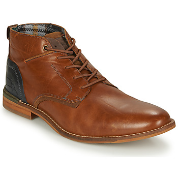 Bullboxer Marque Boots  Theo